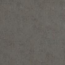 218532 Indian Summer BN Wallcoverings Vliestapete