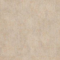218533 Indian Summer BN Wallcoverings Vliestapete