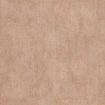 218534 Indian Summer BN Wallcoverings Vliestapete