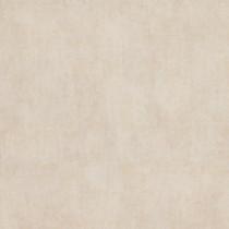 218535 Indian Summer BN Wallcoverings Vliestapete