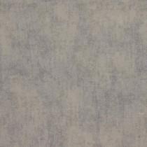 218536 Indian Summer BN Wallcoverings Vliestapete