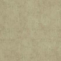 218540 Indian Summer BN Wallcoverings Vliestapete