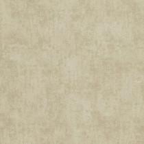 218541 Indian Summer BN Wallcoverings Vliestapete
