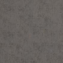 218542 Indian Summer BN Wallcoverings Vliestapete