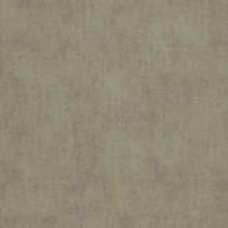 218544 Indian Summer BN Wallcoverings Vliestapete