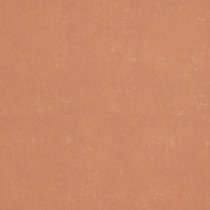 218545 Indian Summer BN Wallcoverings Vliestapete