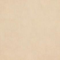 218546 Indian Summer BN Wallcoverings Vliestapete