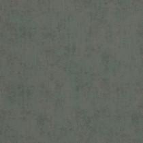 218547 Indian Summer BN Wallcoverings Vliestapete