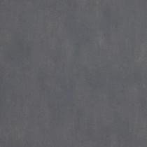 218548 Indian Summer BN Wallcoverings Vliestapete