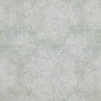 218550 Indian Summer BN Wallcoverings Vliestapete