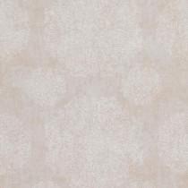 218551 Indian Summer BN Wallcoverings Vliestapete