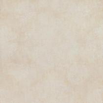 218553 Indian Summer BN Wallcoverings Vliestapete