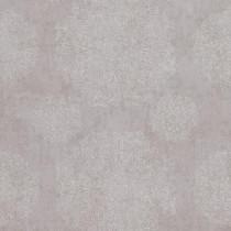 218555 Indian Summer BN Wallcoverings Vliestapete