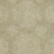 218556 Indian Summer BN Wallcoverings Vliestapete