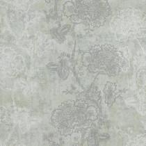 218560 Indian Summer BN Wallcoverings Vliestapete