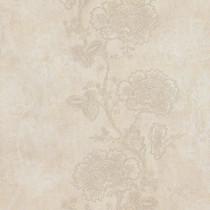 218564 Indian Summer BN Wallcoverings Vliestapete