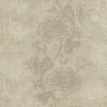 218566 Indian Summer BN Wallcoverings Vliestapete