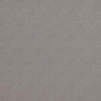218570 Indian Summer BN Wallcoverings Vliestapete