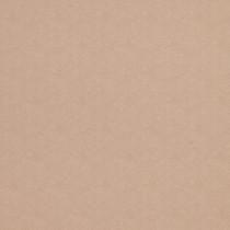 218571 Indian Summer BN Wallcoverings Vliestapete