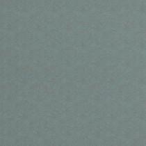 218572 Indian Summer BN Wallcoverings Vliestapete