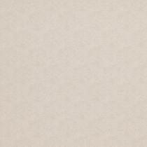 218577 Indian Summer BN Wallcoverings Vliestapete