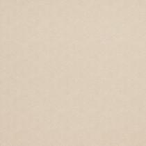 218580 Indian Summer BN Wallcoverings Vliestapete