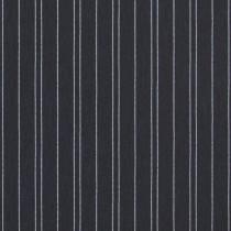 218612 Neo Royal by Marcel Wanders BN Wallcoverings Vliestapete