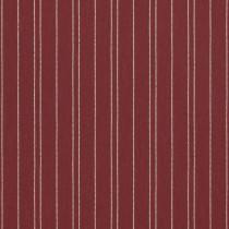 218615 Neo Royal by Marcel Wanders BN Wallcoverings Vliestapete