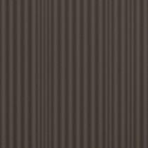 218616 Neo Royal by Marcel Wanders BN Wallcoverings Vliestapete