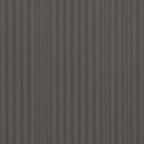 218618 Neo Royal by Marcel Wanders BN Wallcoverings Vliestapete