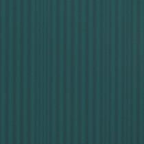 218622 Neo Royal by Marcel Wanders BN Wallcoverings Vliestapete