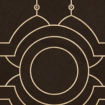 218636 Neo Royal by Marcel Wanders BN Wallcoverings Vliestapete