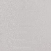 218641 Neo Royal by Marcel Wanders BN Wallcoverings Vliestapete