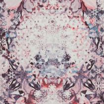 218647 Neo Royal by Marcel Wanders BN Wallcoverings Vliestapete
