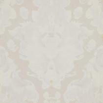 218657 Neo Royal by Marcel Wanders BN Wallcoverings Vliestapete