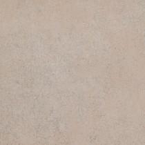 218771 Raw Matters BN Wallcoverings