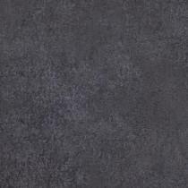 218772 Raw Matters BN Wallcoverings