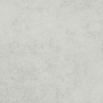 218773 Raw Matters BN Wallcoverings