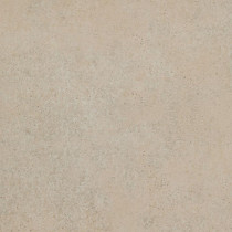 218775 Raw Matters BN Wallcoverings