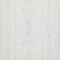 218783 Raw Matters BN Wallcoverings