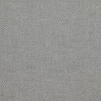 218803 Raw Matters BN Wallcoverings