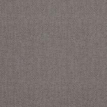 218805 Raw Matters BN Wallcoverings