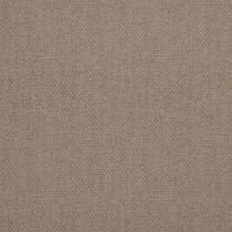218806 Raw Matters BN Wallcoverings