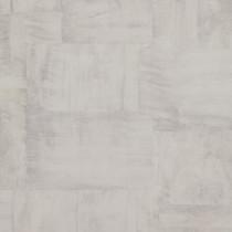 218810 Raw Matters BN Wallcoverings