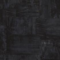 218811 Raw Matters BN Wallcoverings