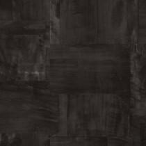 218812 Raw Matters BN Wallcoverings