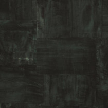 218815 Raw Matters BN Wallcoverings