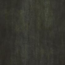 218820 Raw Matters BN Wallcoverings