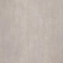 218821 Raw Matters BN Wallcoverings