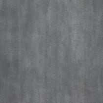 218822 Raw Matters BN Wallcoverings